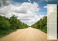 Amerikanische Ostküste (Wandkalender 2019 DIN A2 quer) - Produktdetailbild 10