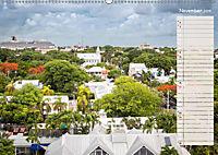 Amerikanische Ostküste (Wandkalender 2019 DIN A2 quer) - Produktdetailbild 11