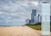 Amerikanische Ostküste (Wandkalender 2019 DIN A2 quer) - Produktdetailbild 12