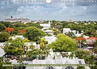 Amerikanische Ostküste (Wandkalender 2019 DIN A4 quer) - Produktdetailbild 11