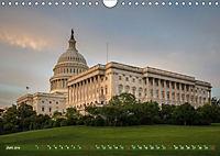 Amerikanische Ostküste (Wandkalender 2019 DIN A4 quer) - Produktdetailbild 6