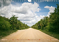 Amerikanische Ostküste (Wandkalender 2019 DIN A4 quer) - Produktdetailbild 10