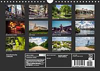 Amerikanische Ostküste (Wandkalender 2019 DIN A4 quer) - Produktdetailbild 13