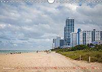 Amerikanische Ostküste (Wandkalender 2019 DIN A4 quer) - Produktdetailbild 12