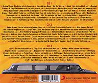 Amiga-Die Hits - Produktdetailbild 1