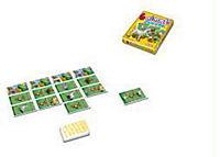 "Amigo ""6 nimmt! Junior"", Kartenspiel - Produktdetailbild 1"