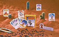 """Amigo """"Bohnanza"""", Kartenspiel - Produktdetailbild 1"""