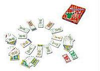 AMIGO Hornochsen 2 - 6 Spieler, ab 10 Jahre - Produktdetailbild 1