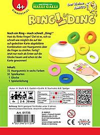 """Amigo """"Ringlding"""", Actionspiel - Produktdetailbild 2"""