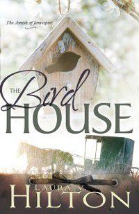 Amish of Jamesport: Birdhouse, Laura Hilton