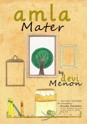 Amla Mater, Devi Menon