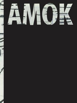 AMOK -  pdf epub