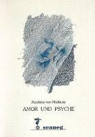 Amor und Psyche, Apuleius