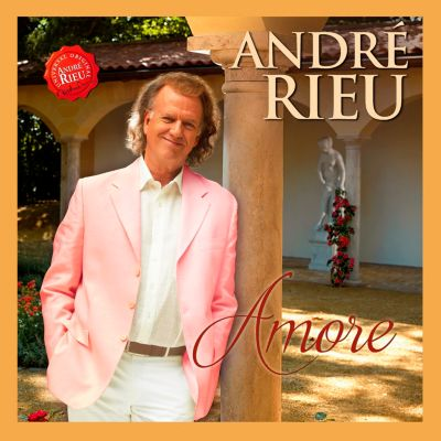 Amore, André Rieu