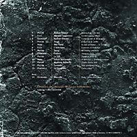 Amore E Tormento (Vinyl) - Produktdetailbild 1