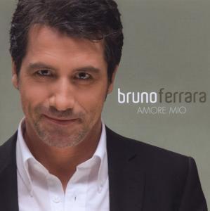 Amore Mio, Bruno Ferrara