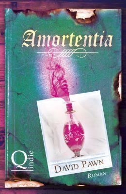 Amortentia - David Pawn |