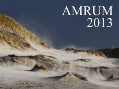 Amrum 2013, Jens Quedens