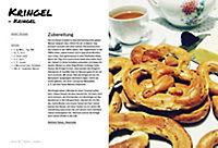 Amrumer Rezepte - Produktdetailbild 2