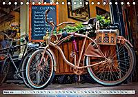 Amsterdam - Venedig des Nordens (Tischkalender 2019 DIN A5 quer) - Produktdetailbild 3