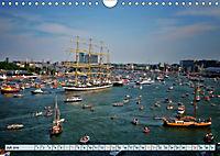 Amsterdam - Venedig des Nordens (Wandkalender 2019 DIN A4 quer) - Produktdetailbild 7