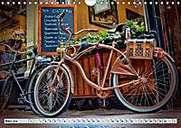 Amsterdam - Venedig des Nordens (Wandkalender 2019 DIN A4 quer) - Produktdetailbild 3