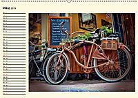 Amsterdam - Venedig des Nordens (Wandkalender 2019 DIN A2 quer) - Produktdetailbild 3