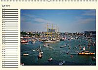 Amsterdam - Venedig des Nordens (Wandkalender 2019 DIN A2 quer) - Produktdetailbild 7
