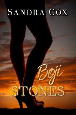 Amulet: Boji Stones (Amulet), Sandra Cox