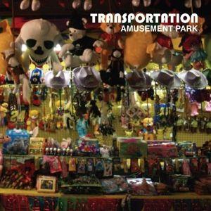 Amusement Park, Transportation