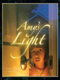 Amy's Light, Robert Nutt