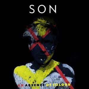 An Absence Of Colour (Vinyl), Son
