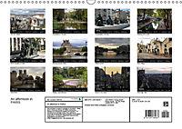 An afternoon in PARIS (Wall Calendar 2019 DIN A3 Landscape) - Produktdetailbild 13