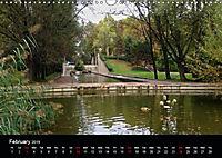 An afternoon in PARIS (Wall Calendar 2019 DIN A3 Landscape) - Produktdetailbild 2