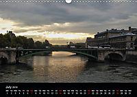 An afternoon in PARIS (Wall Calendar 2019 DIN A3 Landscape) - Produktdetailbild 7