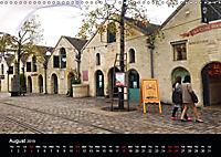 An afternoon in PARIS (Wall Calendar 2019 DIN A3 Landscape) - Produktdetailbild 8