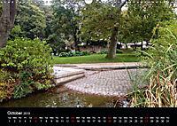 An afternoon in PARIS (Wall Calendar 2019 DIN A3 Landscape) - Produktdetailbild 10