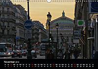 An afternoon in PARIS (Wall Calendar 2019 DIN A3 Landscape) - Produktdetailbild 11