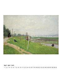 An Alster & Elbe - Produktdetailbild 4