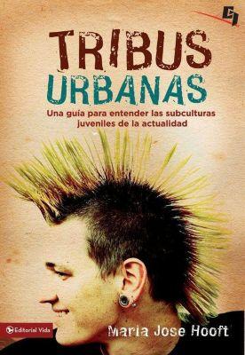 An Amish Homestead Novel: Tribus Urbanas, María José Hooft