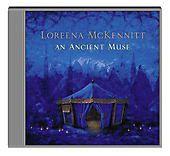 An Ancient Muse, Loreena McKennitt