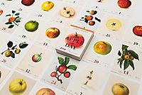 An Apple A Day Kalender 2019 - Produktdetailbild 15