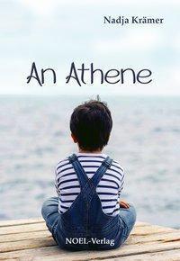 An Athene - Nadja Krämer |