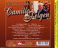 An Daddy Persönlich (Enthält Re-Recordings) - Produktdetailbild 1