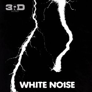 An Electric Storm, White Noise