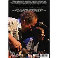 An Evening With P.Jones And D.Kelly 2 - Produktdetailbild 1