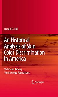 analysis of analytical discrimination