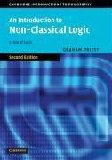 An Introduction to Non-Classical Logic, Graham Priest