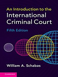 introduction to international law pdf