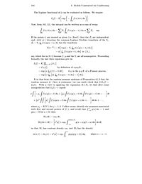 An Introduction to the Theory of Point Processes: Vol.1 Elementary Theory and Methods - Produktdetailbild 4